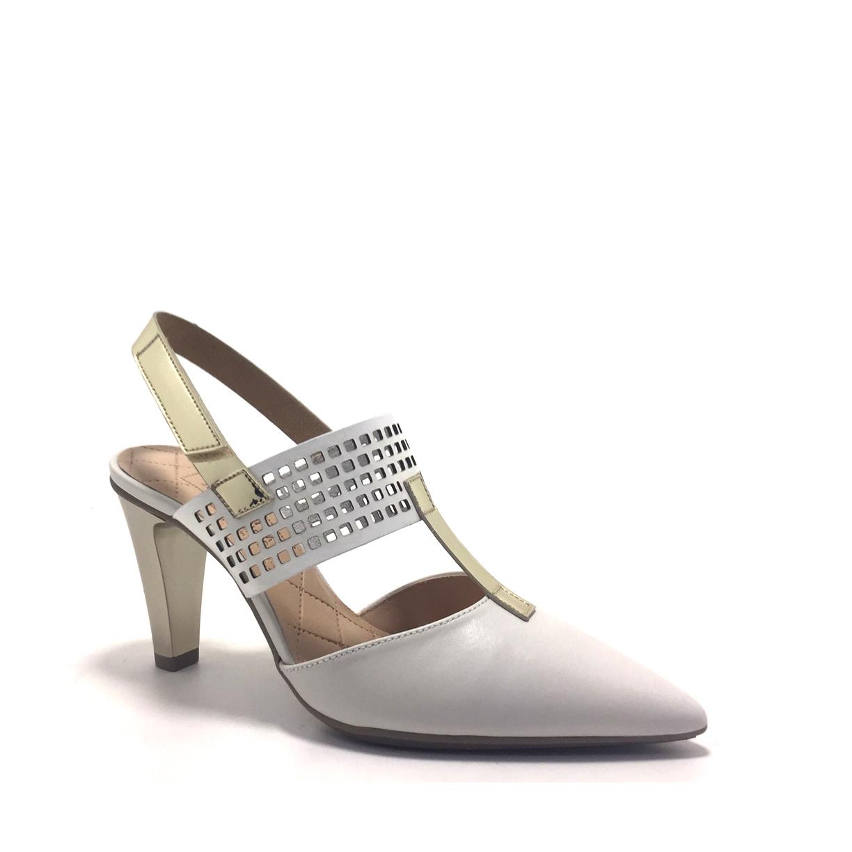 b55b2bfb552 ZAPATOS HISPANITAS BLANCOS Los mejores zapatos al mejor precio